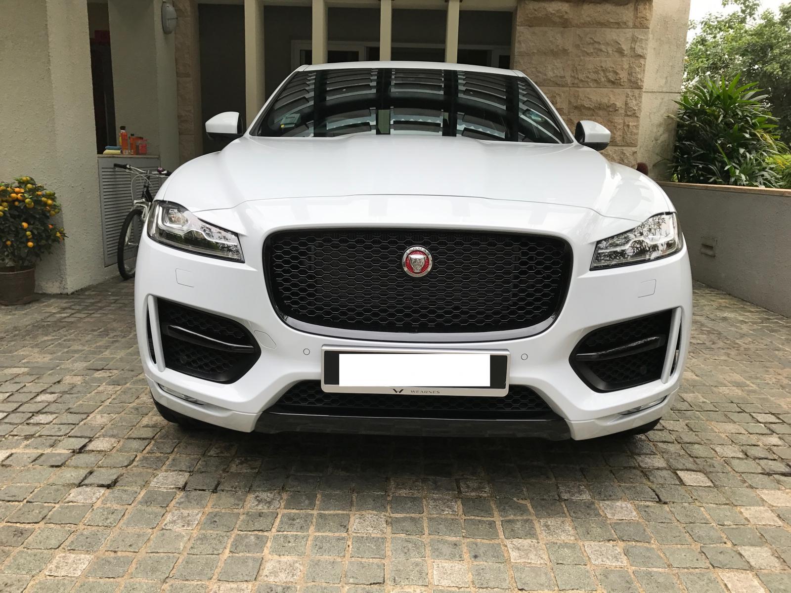 owler and competitors company website revenue employees driveprestigejaguar nj history prestige jaguar