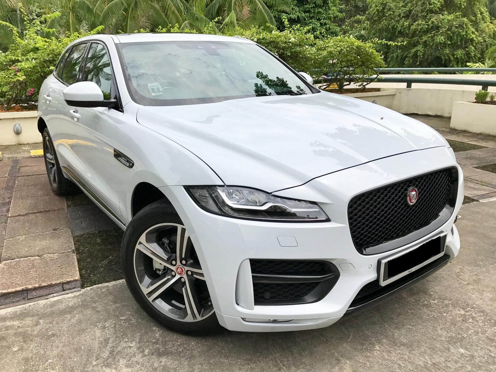 speed nj us jaguar xjs value litre in forum getrag