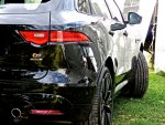 jaguar-f-pace-s-review-1.jpg