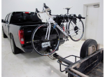 Curt Hitch with Bike Rack & Trailer.png