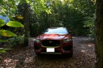 F PACE S