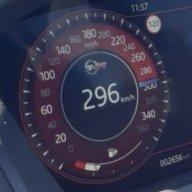Turn on SOTA via Topix   Jaguar F-Pace Forum